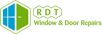 RDT Window & Door Repairs